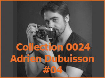 helioservice-artbox-Adrien-Dubuisson-collection-0024-serie04
