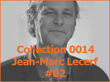 helioservice-artbox-Jean-Marc-Lecerf-collection-0014-02