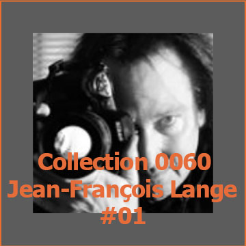 helioservice-artbox-Jean-franois-Lange-collection-0060-01