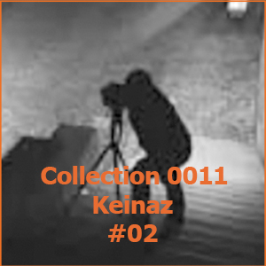helioservice-artbox-Keinaz-collection-0011-02