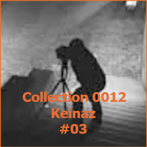 helioservice-artbox-Keinaz-collection-0012-03