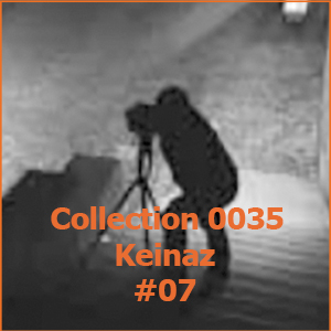 helioservice-artbox-Keinaz-collection-0035-07