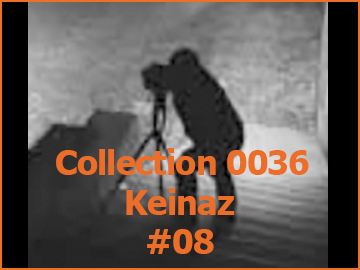 helioservice-artbox-Keinaz-collection-0036-08