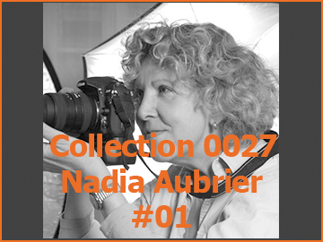 helioservice-artbox-Nadia-Aubrier-collection-0027-01