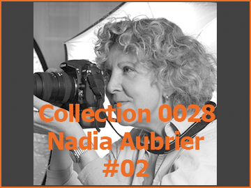 helioservice-artbox-Nadia-Aubrier-collection-0028-02